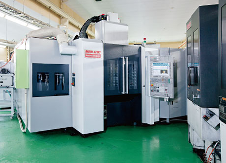 machining centre and turning centre pdf